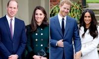Điều gì khiến Hoàng tử William khó chịu nhất sau cuộc phỏng vấn ồn ào của Meghan và Harry?