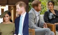 """Meghan và Harry đã """"kể hết"""" chưa? Còn 3 câu hỏi lớn nữa ai cũng muốn có câu trả lời!"""