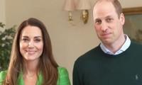 William - Kate lại xuất hiện cùng nhau: Thể hiện sự đoàn kết, như chưa hề có sự vụ Meghan