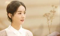 """Sau tất cả, netizen tin rằng nhân vật thôn nữ mới là """"chân ái"""" của Triệu Lệ Dĩnh"""