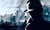 THẾ GIỚI 24H: FBI công khai tuyển điệp viên Nga trên Facebook