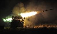 16 tên lửa hành trình và đạn đạo sẽ được bắn tại tập trận Grom 2019. Ảnh minh họa: Tass