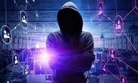 Hacker Triều Tiên có thể sắp tấn công mạng tới nhiều quốc gia. Ảnh: Bawabaa.