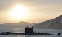 Xuất hiện dấu hiệu Triều Tiên chuẩn bị phóng tên lửa đạn đạo