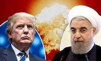 THẾ GIỚI 24H: Iran 'chiến thắng' Mỹ ở Liên hợp quốc