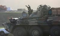 Nguồn cơn đối đầu dai dẳng ở giữa Armenia – Azerbaijan