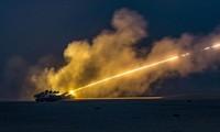 Armenia tuyên bố sẵn sàng sử dụng vũ khí có bán kính hủy diệt lớn.