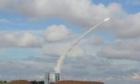 THẾ GIỚI 24H: 'Rồng lửa' S-400 của Nga phá vỡ kỷ lục về độ chính xác