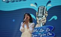 Sôi động tiếng hát sinh viên Học viện Công nghệ Bưu chính Viễn thông 2020
