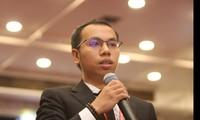 Gương mặt trẻ Việt Nam tiêu biểu tập hợp sức mạnh tài năng trẻ