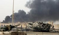 Vũ khí nào giúp trực thăng K-52 Nga có thể diệt gọn đại đội xe tăng Abrams Mỹ?