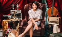 Mỹ Linh làm đêm nhạc trực tuyến hát theo yêu cầu khán giả