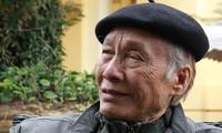 Nhạc sĩ Văn Ký (1928-2020)