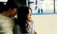 """Lee Byung-hun vào vai một chàng vụng về si tình bất kể giới tính trong """"Cú nhảy định mệnh""""."""