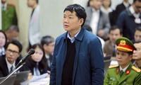 Thanh tra dự án nhiệt điện gắn với trách nhiệm ông Đinh La Thăng