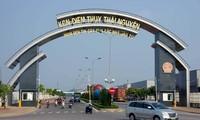 Đề nghị điều tra và thu hồi dự án liên quan Công ty Cổ phần đầu tư APEC Thái Nguyên