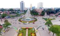 Thanh tra Chính phủ phát hiện nhiều vi phạm về quản lý, sử dụng đất tại Thái Nguyên