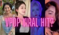 """Bản hit tiếng Việt này đang dùng """"phép thuật Winx"""" phủ sóng MXH TikTok Trung Quốc"""