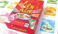"""Gọi tên board game yêu thích của hội """"Yêu bếp"""": Đi chợ, lên mâm loạt món """"chuẩn-nhà-làm"""""""