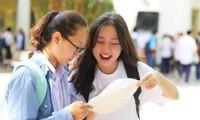 Những điều teen cần lưu ý về bài thi đánh giá tư duy của Đại học Bách khoa Hà Nội