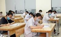 TP.HCM: Hơn 200 phụ huynh làm đơn đề nghị xem lại phương án xét tuyển lớp 10 trường chuyên