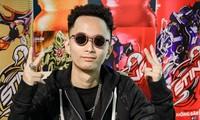 """Rhymastic lên tiếng về casting """"Rap Việt"""", khuyên thí sinh nên cân nhắc năng lực bản thân"""