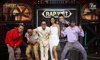 """Tự tin """"quẩy"""" Rap Việt mùa 2 với """"từ điển Rap"""" của """"dân trong nghề"""""""