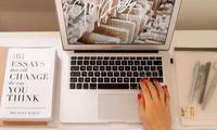 Gen Z buồn chán vì học online: Đừng bỏ qua 7 lời khuyên hữu ích từ các chuyên gia đại học