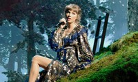 Taylor Swift tung clip khó hiểu nhưng các fan chỉ mất 13 phút để giải mã