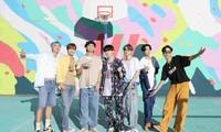 Giấc mơ toàn cầu hóa âm nhạc của BTS và K-Pop tại Grammys có thành hiện thực?