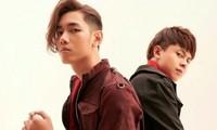 """K-ICM tuyên bố dù """"đường ai nấy đi"""", APJ vẫn có thể hát bất cứ ca khúc nào của công ty ICM"""