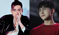 """K-ICM đáp trả khi bị netizen """"cà khịa"""", lý do chỉ vì chia sẻ """"thính"""" mới của Sơn Tùng M-TP"""