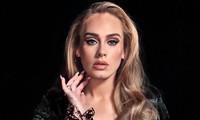 """Dẫu con số """"30"""" xuất hiện ở khắp mọi nơi, fan Adele vẫn ngờ vực """"30 chưa phải là Tết!"""""""