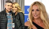 Thế giới sốc trước lời khai của Britney Spears tại tòa: Bị ép sống như nô lệ suốt 13 năm