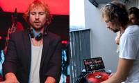 """Tranh cãi việc DJ ngoại quốc chơi nhạc ở ban công chung cư, giúp hàng xóm """"chill"""" tại gia"""