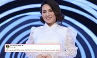 Facebook của Phi Nhung có cập nhật mới sau 22 ngày chuyển viện điều trị COVID-19