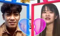 Cô gái gây tranh cãi vì thái độ hờ hững, từ chối hẹn hò chàng trai có giọng không mạnh mẽ