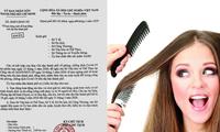 Teen Sài Gòn chú ý: Chỉ còn 2 giờ nữa để cắt tóc và tập gym!