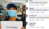 """#Istayhomefor """"tiến hóa"""" cực lầy thành trend """"Ai ở nhà nấy"""" khi về đến Việt Nam"""