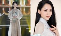 Người đẹp Nhân ái của Hoa Hậu Việt Nam 2020: Tài sắc vẹn toàn không bàn cãi!