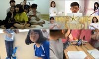 """Học ở nhà vẫn vui trong mùa """"Tết Cô Vy"""": Xuất xưởng MV """"cây nhà lá vườn"""" mặn-bổ-rẻ"""