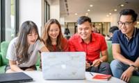 Du học sinh và sinh viên quốc tế được hỗ trợ chuyển tiếp học tại Việt Nam thế nào?