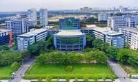 Hóa ra trường Việt Nam duy nhất lọt Top 800 đại học tốt nhất thế giới vì những yếu tố này