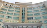 Trở thành tân sinh viên ĐH KHXH&NV (TP.HCM) của 10 ngành này cần ít nhất 8,7 điểm/ môn
