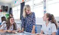 """Khó nhằn và cao siêu, vậy điều gì giúp môn Khoa học """"được lòng"""" teen New Zealand?"""