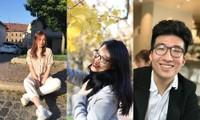 Phản ứng của các trường ĐH châu Âu trước đợt dịch thứ 2 qua lời kể của du học sinh Việt