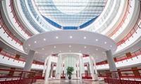 Học phí các trường top đầu Hà Nội: Đại học Kinh tế Quốc dân có ngành lên tới 80 triệu đồng