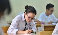 Các trường Đại học thay đổi phương án tuyển sinh phù hợp với kế hoạch thi của Bộ GD&ĐT