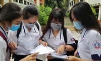 NÓNG: Gợi ý đáp án và nhận định đề thi Ngữ Văn THPT Quốc gia năm 2020 đợt 2