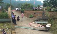 Liên tiếp những vụ tai nạn học đường: Nguy hiểm rình rập ngay trong trường học